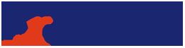 Logo Andrea Smit Makelaardij o.g.